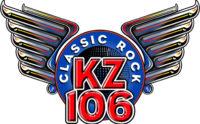 KZ_Logo_2014_72