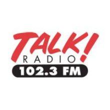 Talk Logo JPEG