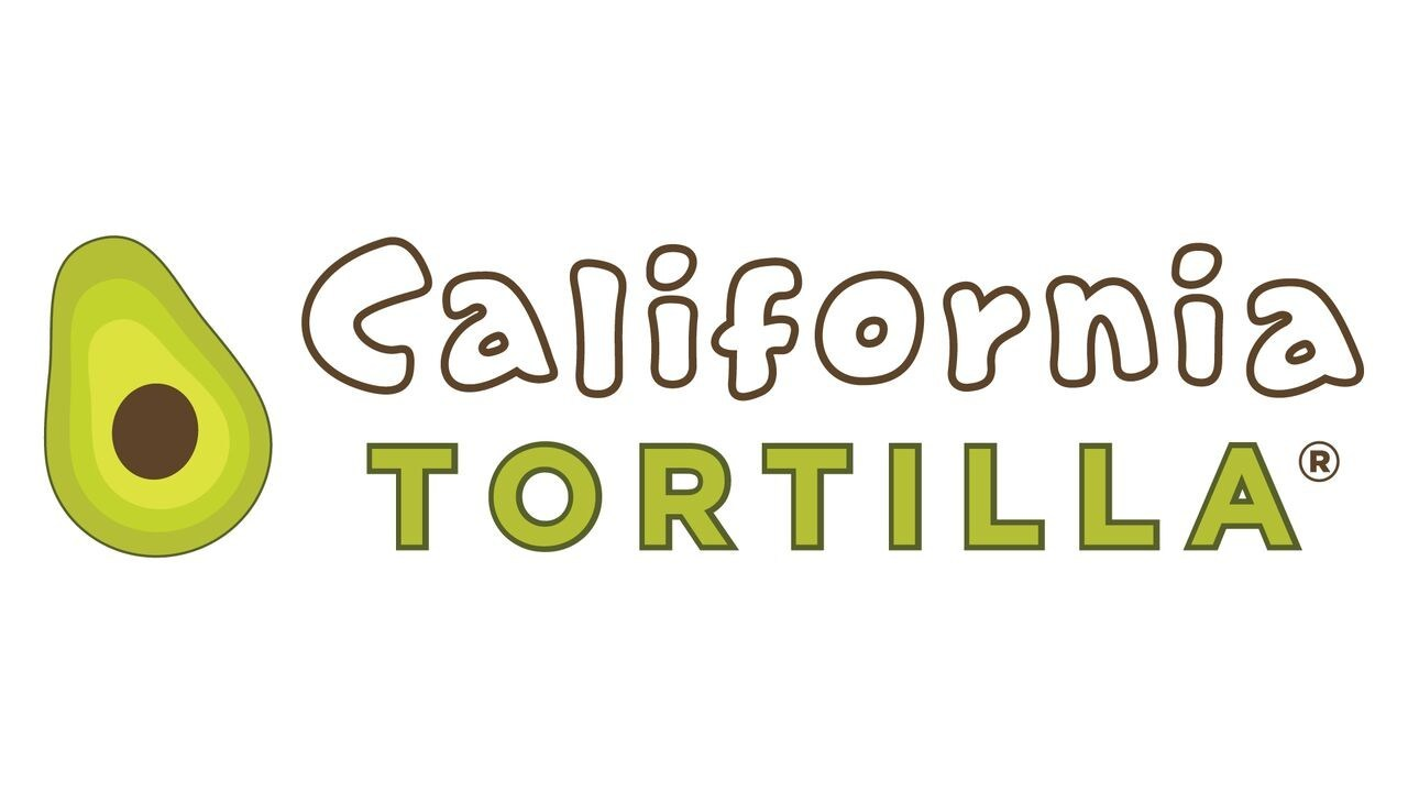 California Tortilla Logo