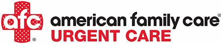 afc Logo_Urgent under_red