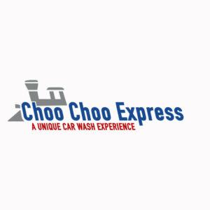 CHOO-CHOO-Front-Pocket