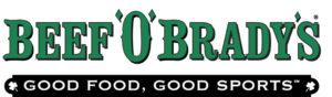 Color-Logo-jpg