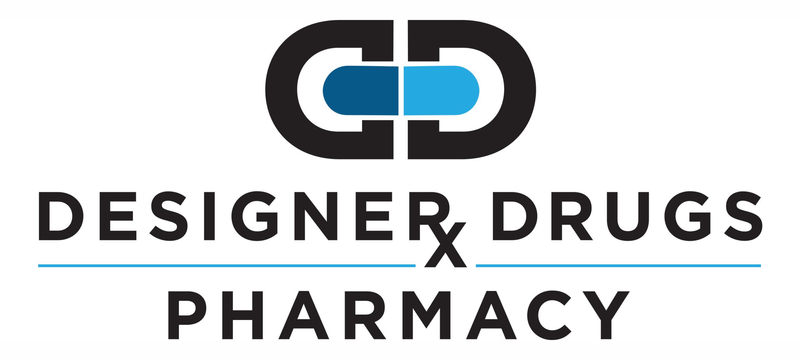Designer-Drugs-Logo-Art-1