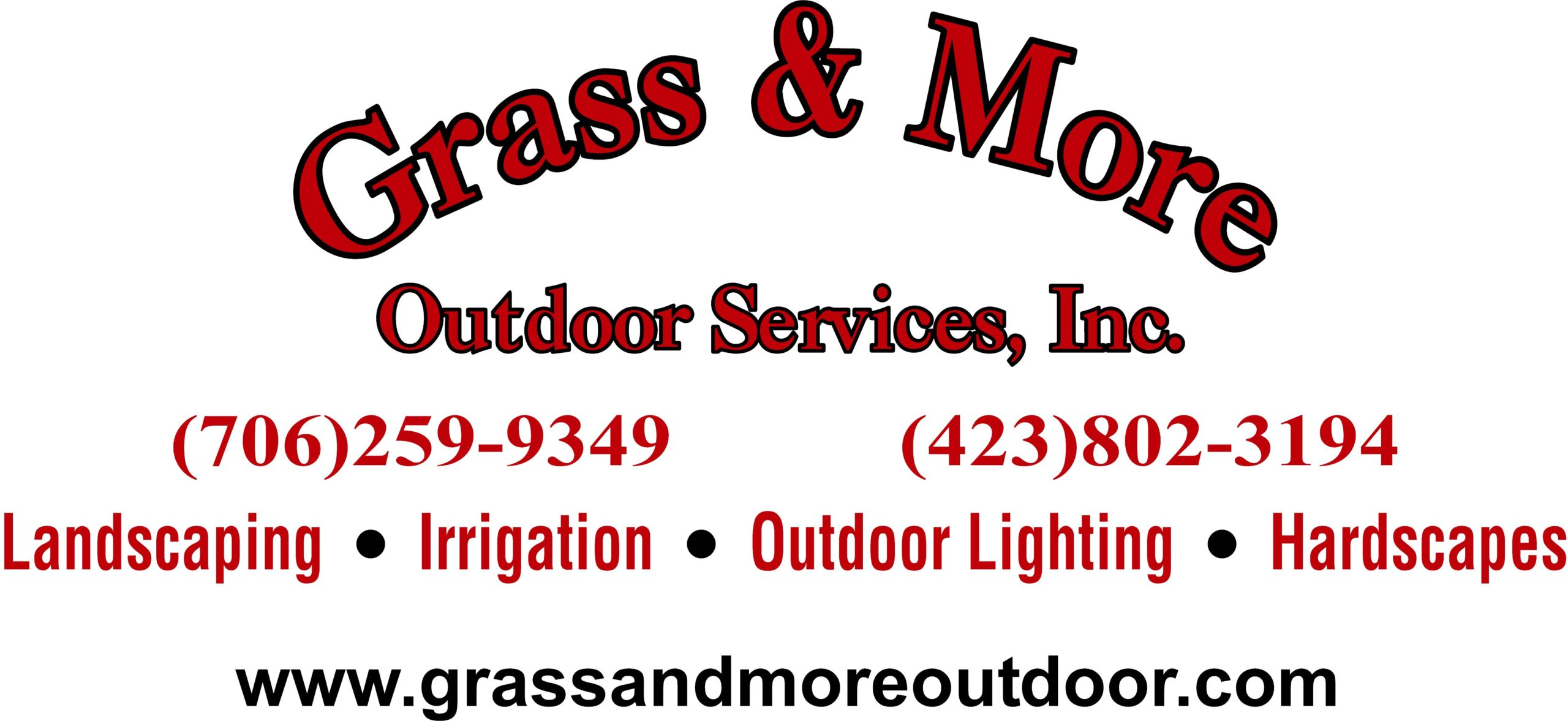 Grass-More-Logo-2