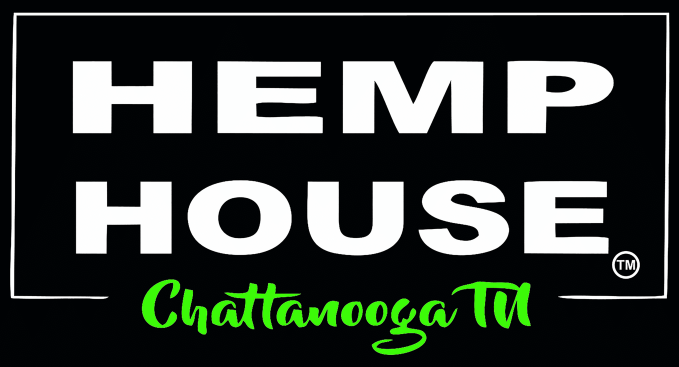 Hemp-House-Logo-Small