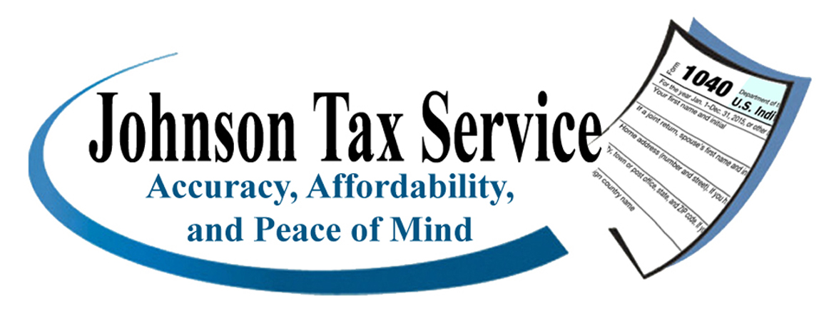 JohnsonTaxLogo9-6-2016copy