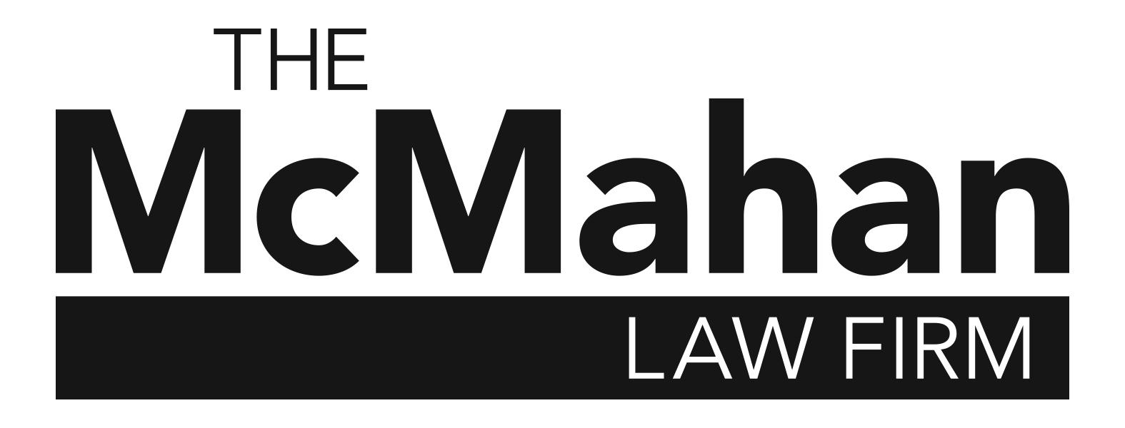 McMahan-Logo.bw_