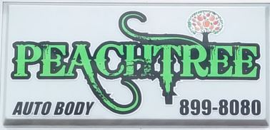 PEACHTREE-SIGN