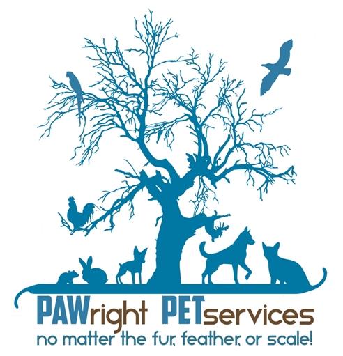 Pawright-Logo-Final-Power-Sitter-2