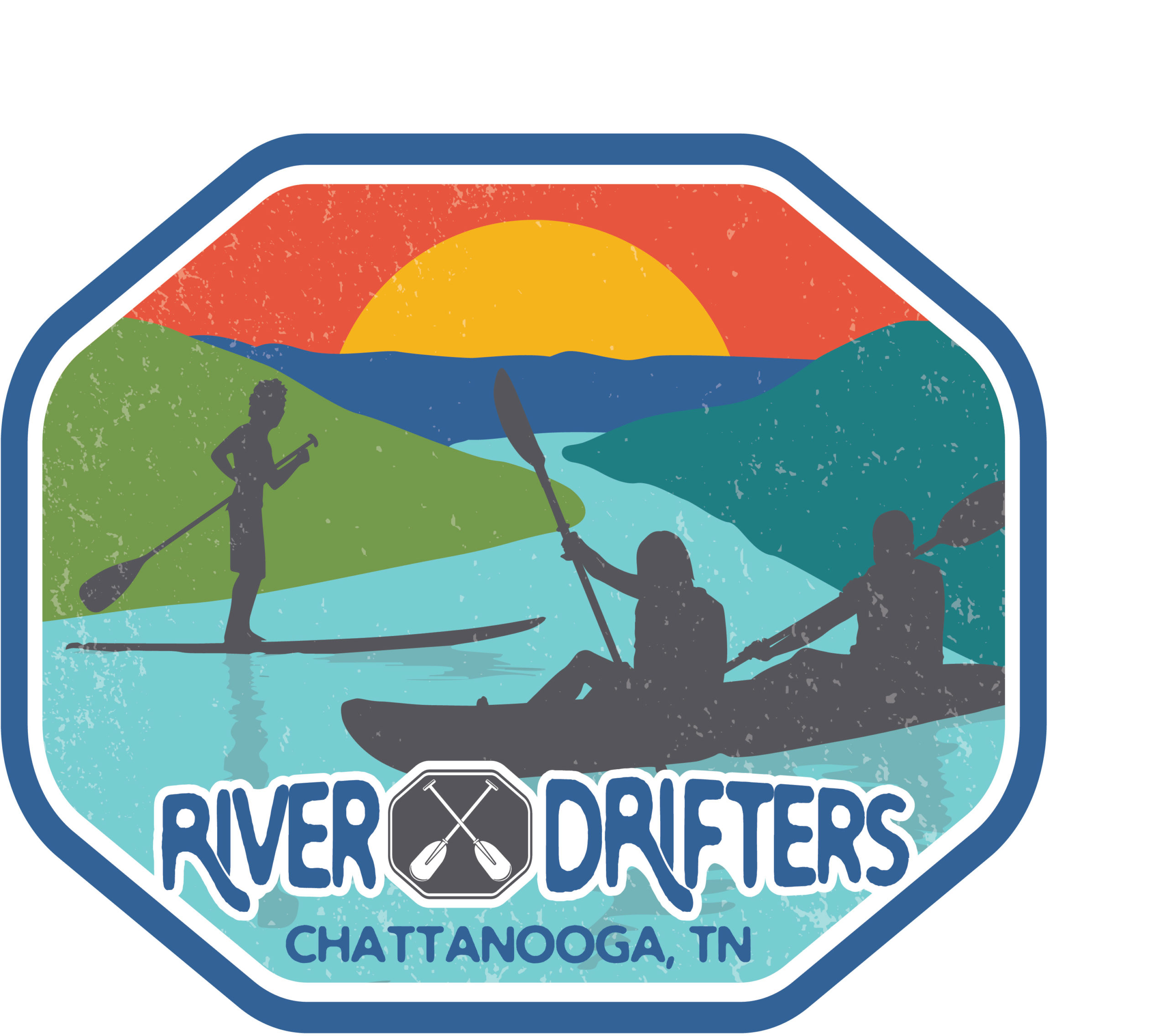 RIverDrifters_Decal-copy