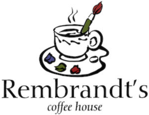 Rembrandts-Coffee-House-Logo