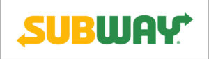 SUBWAY®_LOGO_Y_G