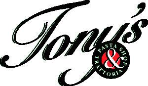 TonysLogo