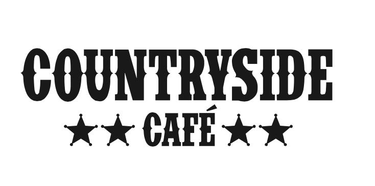 countryside+logo+new