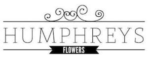 x800_1510847561_humphrey-s-florist-logo-1462448850