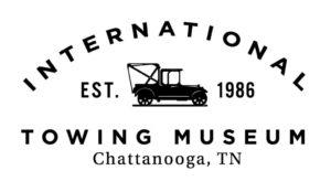 2019-Museum-Logo-TShirt