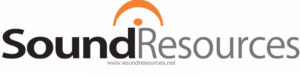 Sound-Resources-logo