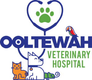 Ooltewah-Veterinary-Hospital-Logo-Full-Color-Vertical_Pantone4744